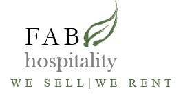 Fab Hospitality Rentals