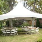 Tent Rentals in Mississauga