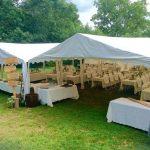 Tent Rentals in Grimsby