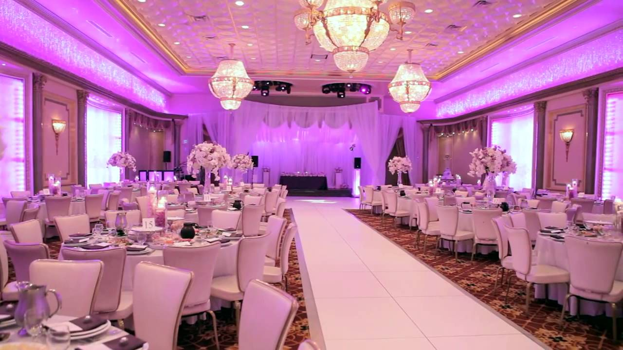 Party & Event Rentals in Waterloo, Party & Event Rentals in Mississauga