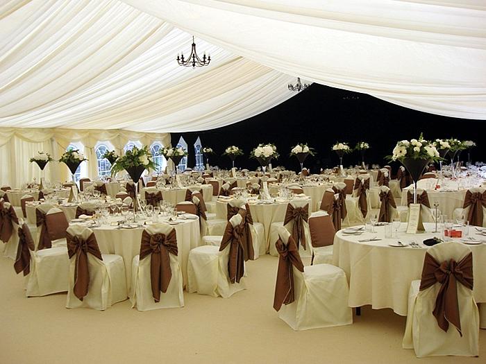 Wedding & Corporate events in Hamilton
