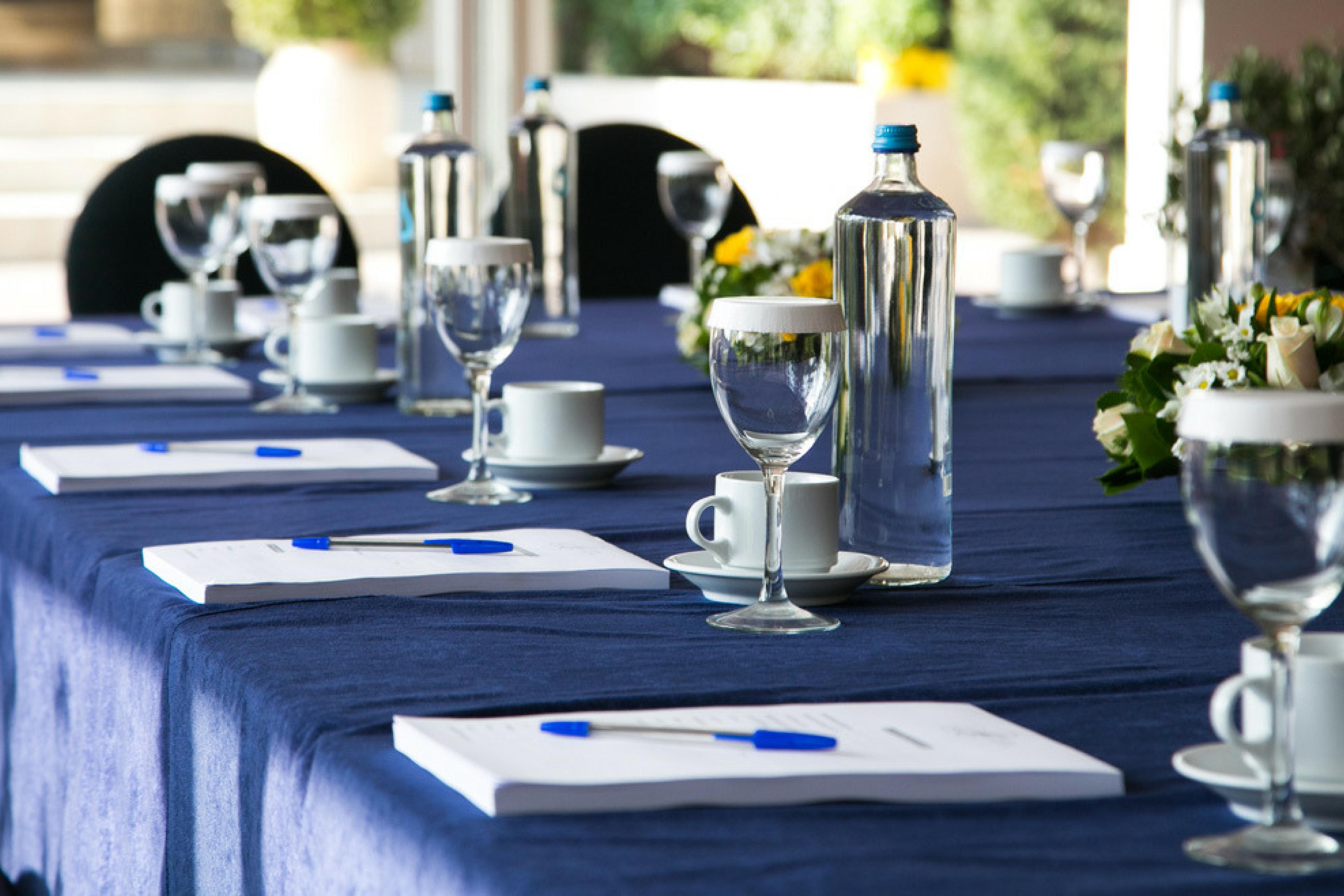 Wedding & Corporate events in Oakville