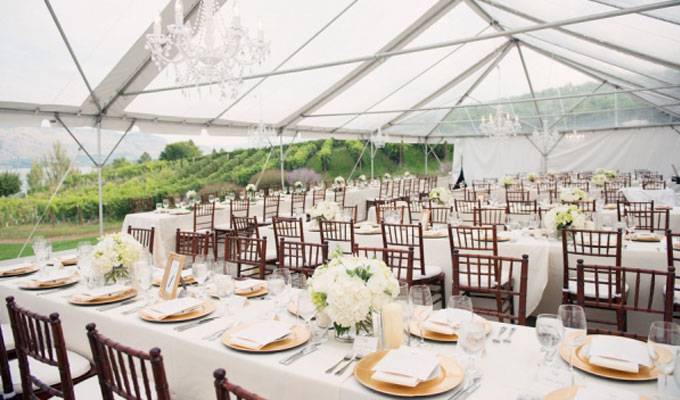 Wedding and corporate event oakville, Party & Event Rentals in Oakville
